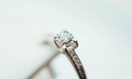 ダイヤの決め手 ダイヤモンドクラリティとは?